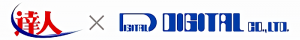 NTTデータ「達人シリーズ」特設サイト紹介ページへリンク